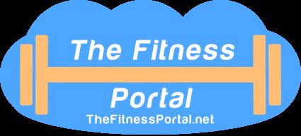 thefitnessportal