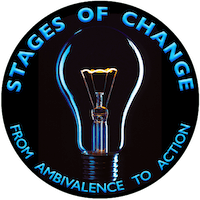 FINAL-STAGES-OF-CHANGE-LOGO-1024x1024