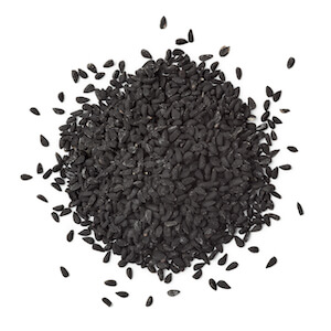 nigella seeds for libido increase